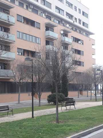 SANTA ISABEL - AVENIDA ESTUDIANTES 1 - foto 1