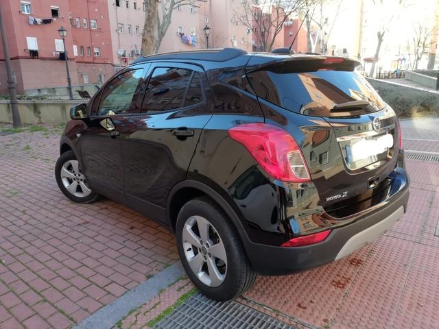 Garaje lleno para bmw x5 f15 todoterreno SUV 5-puertas 11.12