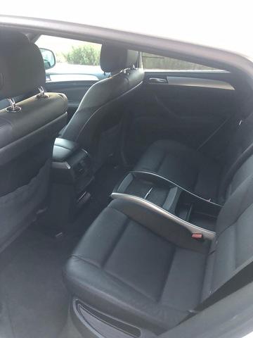 BMW - X6 - foto 2