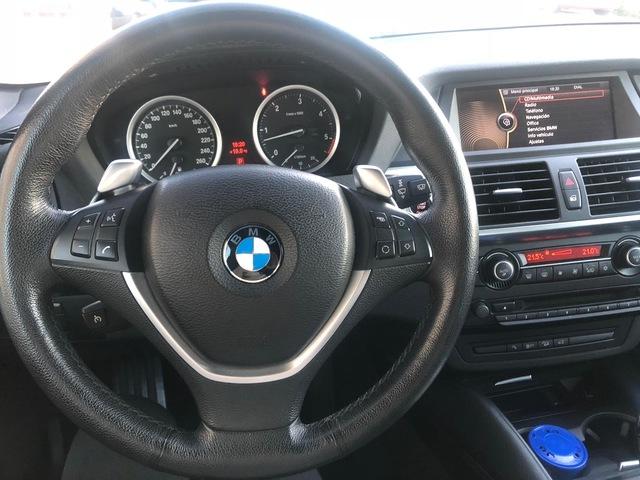 BMW - X6 - foto 3