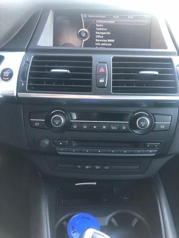 BMW - X6 - foto 4
