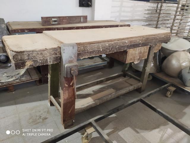 SEQUAL/® Tornillos de madera multiusos de alto rendimiento para uso profesional y dom/éstico con broca gratis