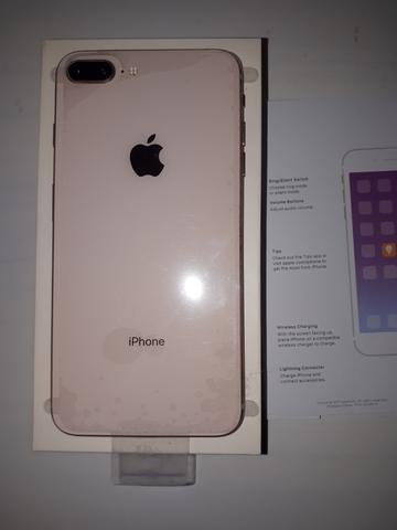 Fundas Y Vidrios Templados iPhone Varios Colores Y Modelos - $ 550