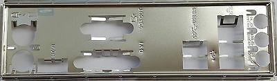 ASUS H81M-P PLUS REV1. 00 - foto 1