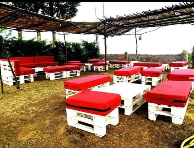 TRASPASO DE CHIRINGUITO DE PLAYA - foto 5