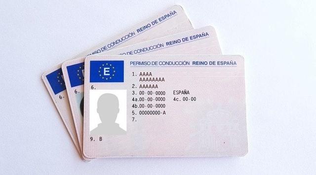 BUSCAS APROBAR TU TEÓRICO? - foto 1