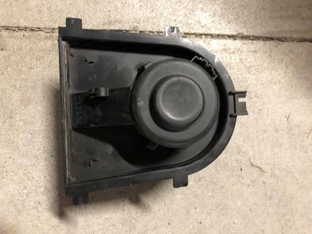 MIL ANUNCIOS.COM Ventilador refrigeración seat leon fr.