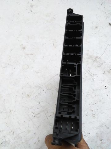 Shuangyu QR Soporte Vertical en L para Fujifilm Fuji X-E3 Camera Arca Swiss