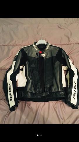 Bolso de dainese accesorios de vestir moto equipo de