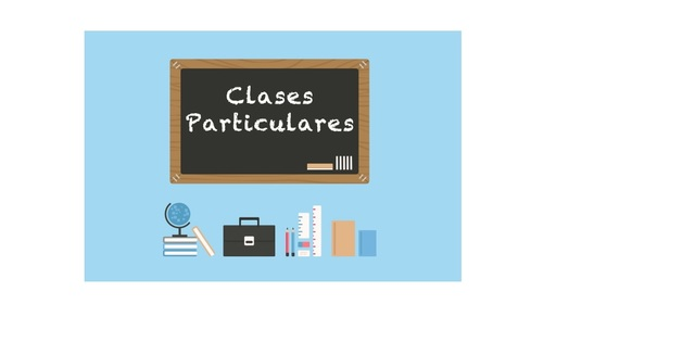 CLASES PARTICULARES MATEMÁTICAS Y FÍSICA - foto 2