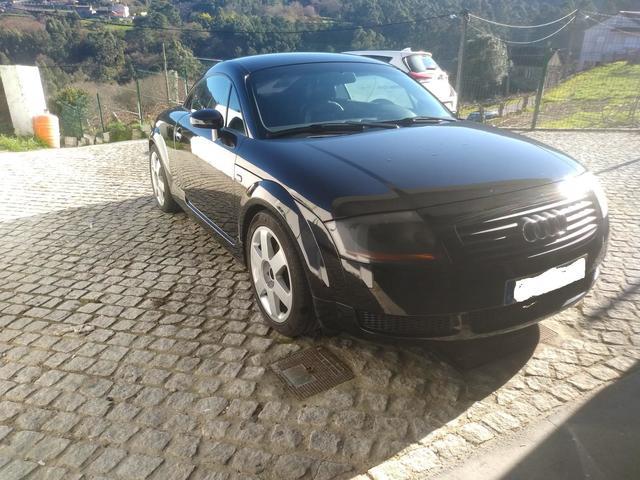 Mahle Original Audi A4 A6 VW Passat 1.8 20 V 1999-2001 Medidor De Masa Aire