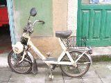 VELO-SOLEX - 5000 MODELO SERIE LIMITADA - foto 1