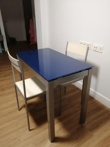 Mil Anuncios Com Muebles De Cocina En Vizcaya Venta De