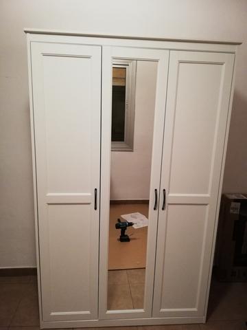 Se Monta Muebles Ikea