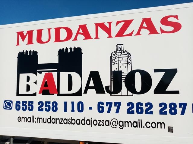SERVICIO MUDANZAS Y GUARDAMUEBLES - foto 1
