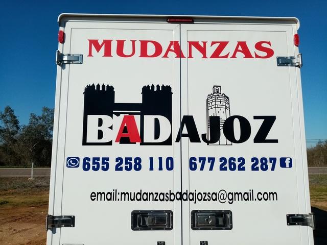 SERVICIO MUDANZAS Y GUARDAMUEBLES - foto 2