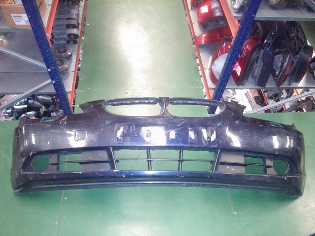 4 Victor Reinz-Nuevo Focus RS MK1 Set Junta Colector De Admisión