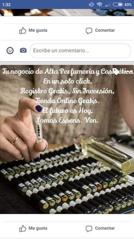 BUSCAS TRABAJO DESDE CASA ?? - foto 2