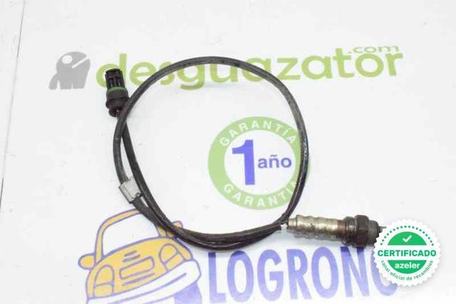 Para BMW Z4 E85 E86 Elevalunas Juego de Reparación Cable Kit