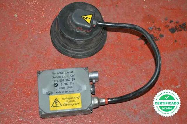 Rejilla de perros equipaje rejilla Wire Mitsubishi Colt 1996-2004