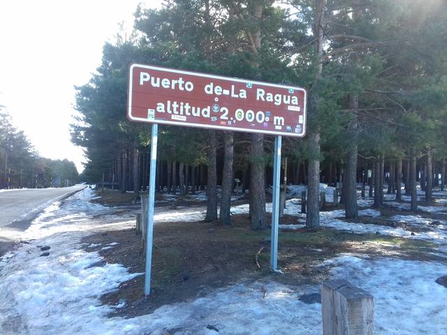 APARTAMENTOS EN SIERRA NEVADA 160 EUR - foto 2