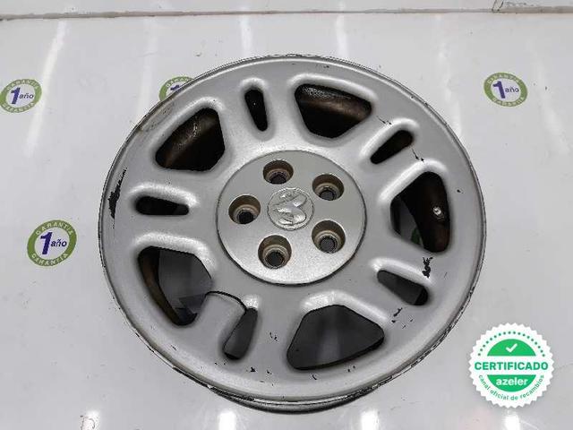 20 tuercas de rueda negro tuercas llantas de aluminio Lexus GS 250 300 430 450 IS-F LFA SC 430