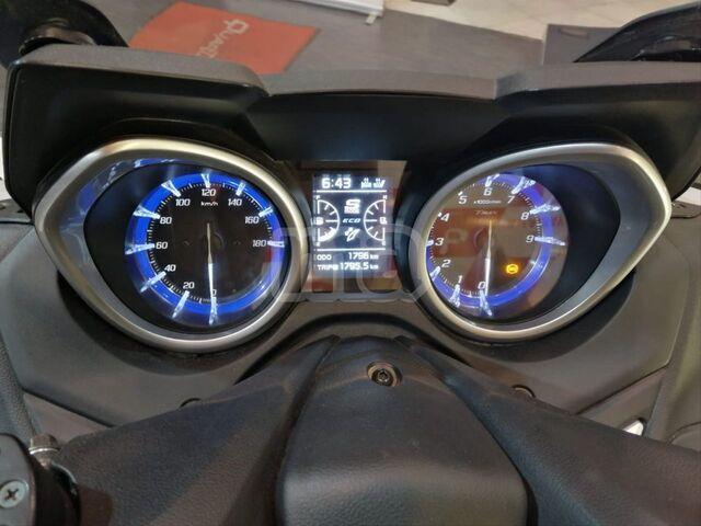 YAMAHA - T-MAX 530 ABS - foto 3