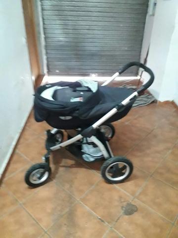 Cochecito De Bebé 2 En 1,Accesorios Para Bebés,Fabricación De Esmalte De Alta Calidad,Rodillo Premium Buy Cochecito De Bebé,Cochecito De