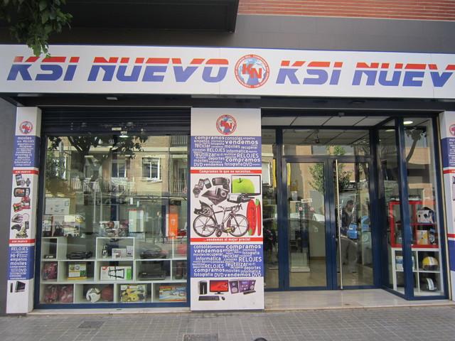 JUEGO PS4 UNTIL DAWN - foto 2
