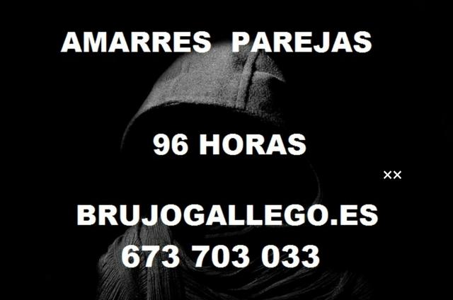 AMARRES PAREJAS DEFINITIVOS - foto 1