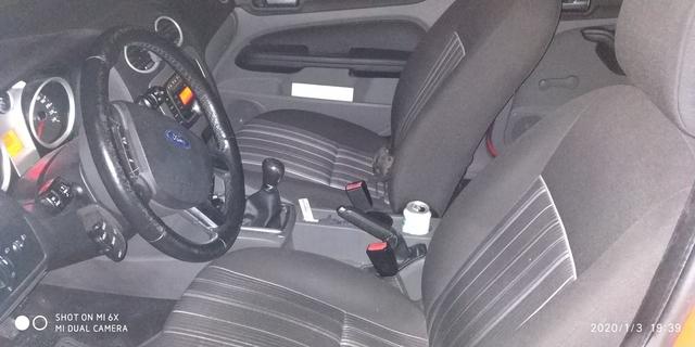 Ford Ka 2009-2016 Bonnet purgada aprobado seguro de alta calidad a estrenar