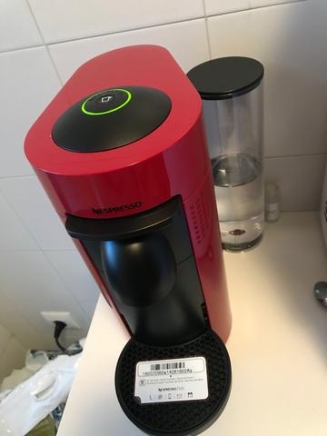 MIL ANUNCIOS.COM Cafetera capsulas Segunda mano y anuncios