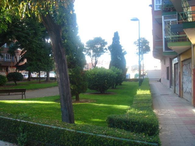 ZONA UNIVERSIDAD - OBISPO CUADRILLERO,  15 - foto 6