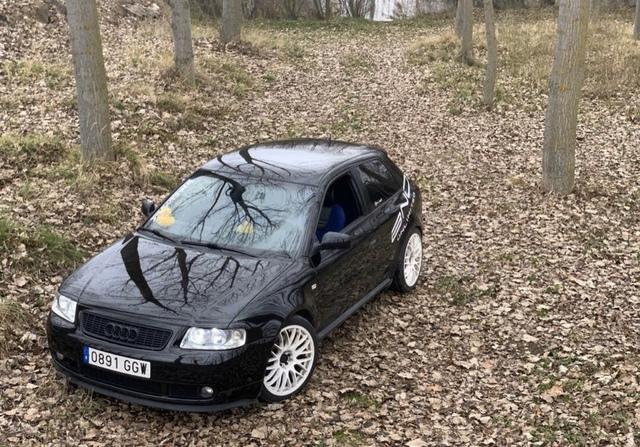Vauxhall Astra 1998-2010 Mk4 Mk5 OEM Culata Juego Pernos Motor reemplazar parte