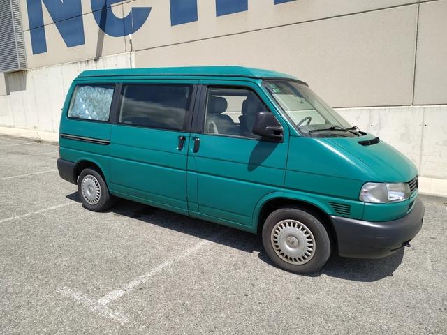 VW T5 Transporter Multivan Caravelle ELEVALUNAS Juego de reparación Kit