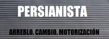 PERSIANISTA BARATO MADRID - foto 1