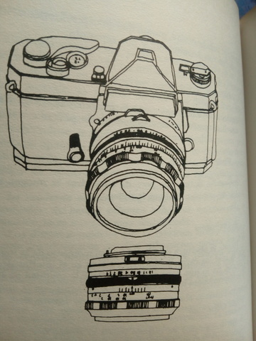 MANUAL PRACTICO DE FOTOGRAFIA - foto 6