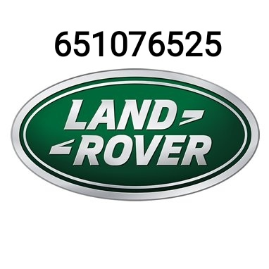 LAND-ROVER - 88 - foto 1