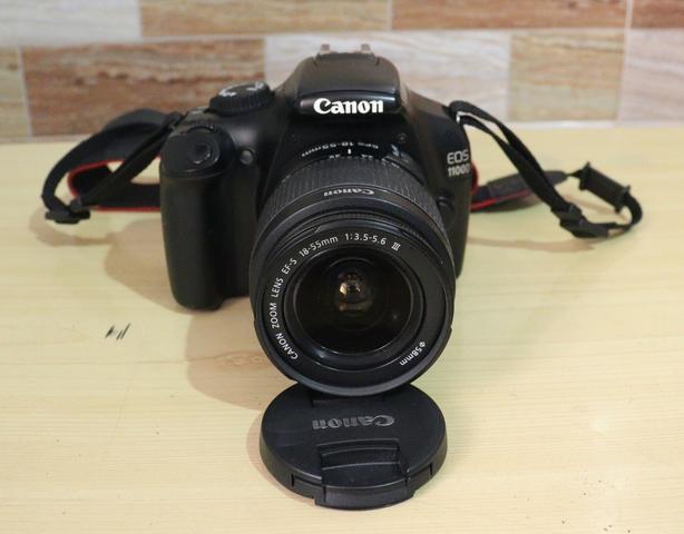 Trípode Trípode con escalas Funda De Transporte Para Canon EOS 1300D//Rebel T6 Cámara