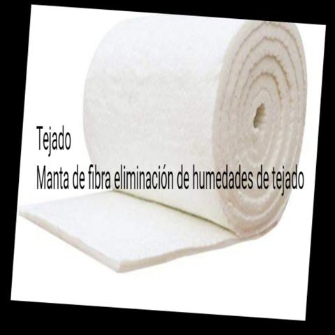 TEJADOS Y CANALONES - foto 3