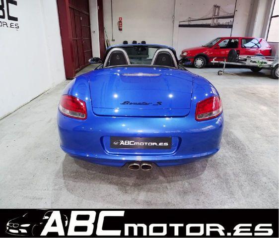 Para Porsche 911 964 924 s 944//2 928 968 juego de tapas para llantas cerraduras nuevo