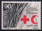 Infosellos Vende Suiza Usado Yt 1259
