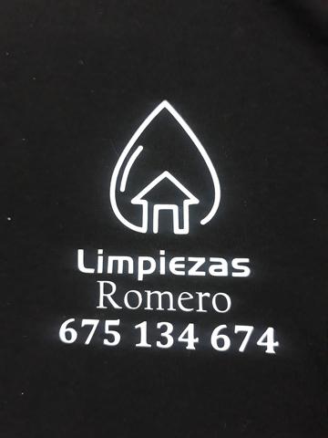 LIMPIADORA - foto 1