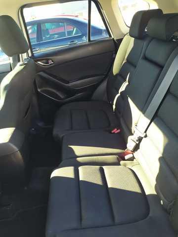 Espejo cover enlaces para VW Amarok t5 carcasa cubierta imprimarse tapa