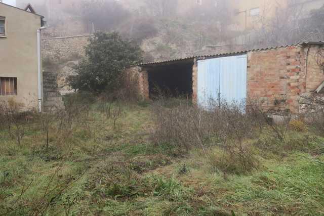 CASA CON TERRENO ( 5000 METROS)EXTERIOR - foto 3