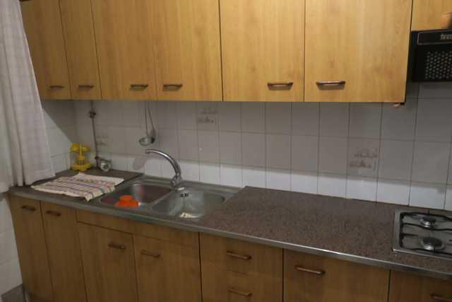 CASA CON TERRENO ( 5000 METROS)EXTERIOR - foto 6