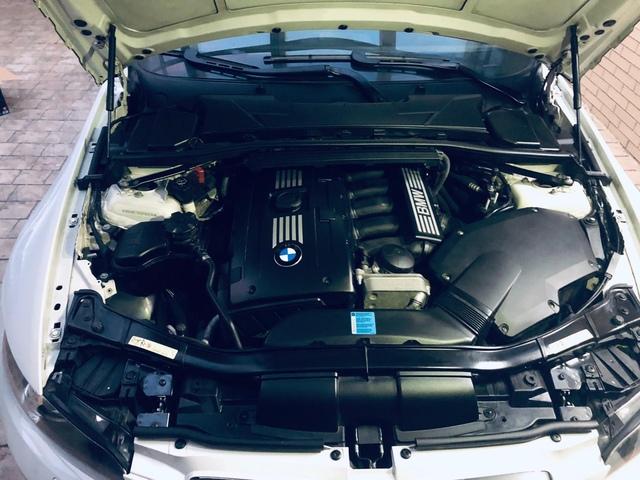 BMW - SERIE 3 - 330I M - foto 2