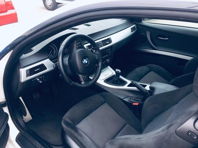 BMW - SERIE 3 - 330I M - foto 3