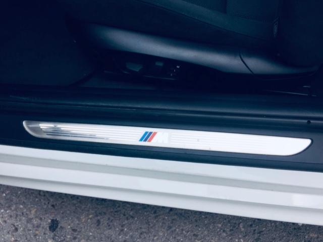BMW - SERIE 3 - 330I M - foto 4