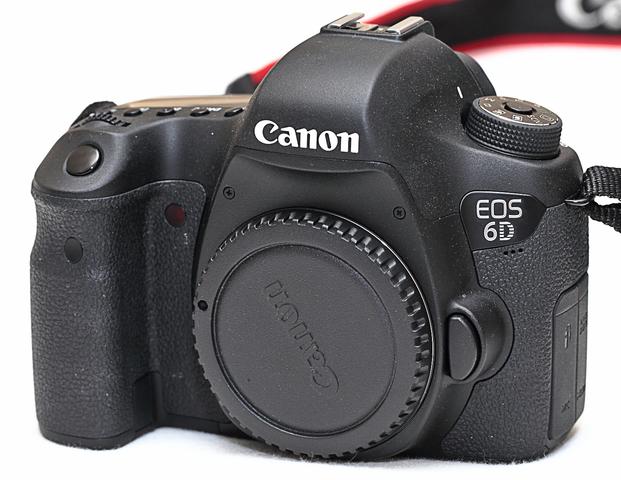 compacto y SLRs A distancia infrarrojos desencadenador para Canon cámaras